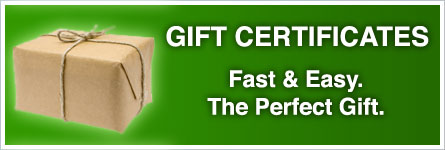 home-box-mtr-gift-cert